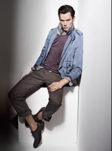 Mat_Gordon_for_Joop_Spring_Summer_2011_Lookbook_MaleModelSceneNet_13.jpg
