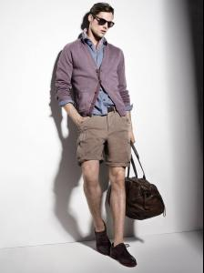 Mat_Gordon_for_Joop_Spring_Summer_2011_Lookbook_MaleModelSceneNet_15.jpg