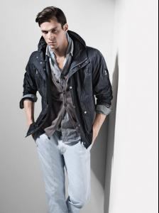 Mat_Gordon_for_Joop_Spring_Summer_2011_Lookbook_MaleModelSceneNet_17.jpg