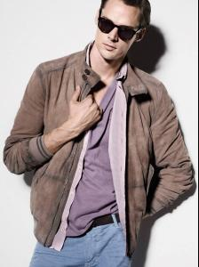 Mat_Gordon_for_Joop_Spring_Summer_2011_Lookbook_MaleModelSceneNet_18.jpg