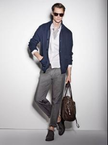 Mat_Gordon_for_Joop_Spring_Summer_2011_Lookbook_MaleModelSceneNet_19.jpg