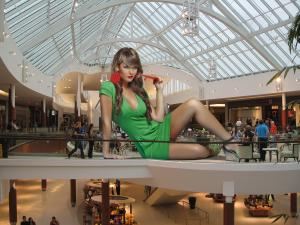 Beauty_in_the_mall.jpg