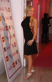 AisleyneHorganWallace_RestaurantWeekMarch20084.jpg