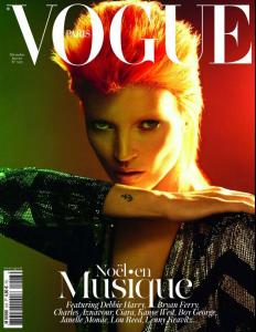Vogue_Paris_DecemberJanuary_2011.2012_Cover__Kate_Moss_by_Mert___Marcus.jpg