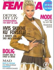 Stine_Sowart_Femina_Dinamarca.jpg