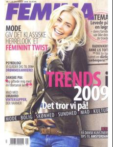 Stine_Sowart_Femina_Dinamarca_7.jpg