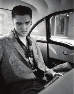 1956_in_taxi1.jpg