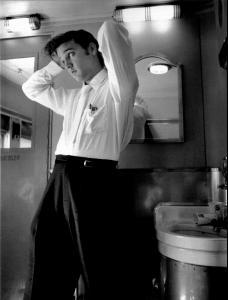 1956_tren23.jpg