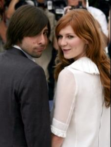 2093_kirsten_dunst_and_jason_schwartzman_cannes.jpg