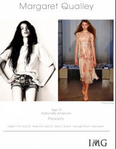 Margaret_Qualley_tfs__style_savvy.jpg