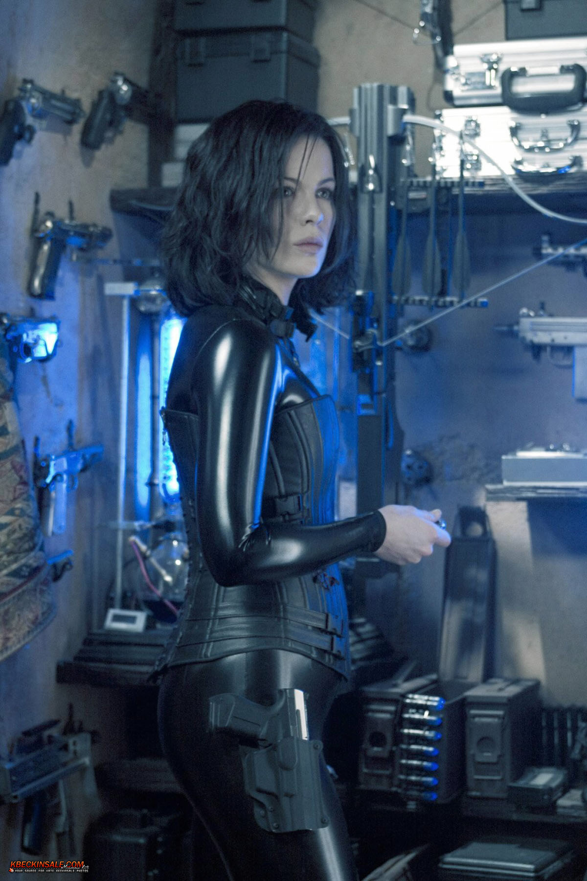 Amelia  Underworld Wiki  FANDOM powered by Wikia
