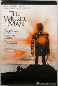 The Wicker Man.jpg
