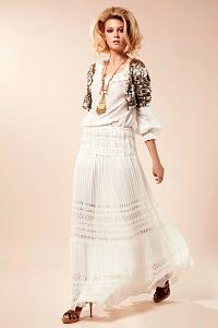blumarine-ready-to-wear-2012-pre-spring-146336.jpg