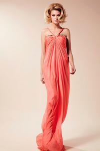 blumarine-ready-to-wear-2012-pre-spring-146332.jpg