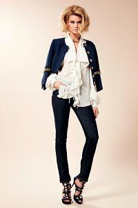 blumarine-ready-to-wear-2012-pre-spring-146342.jpg