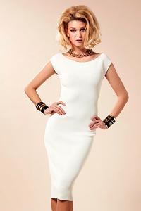 blumarine-ready-to-wear-2012-pre-spring-146360.jpg