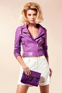 blumarine-ready-to-wear-2012-pre-spring-146353.jpg