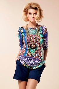 blumarine-ready-to-wear-2012-pre-spring-146358.jpg