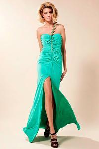 blumarine-ready-to-wear-2012-pre-spring-146349.jpg