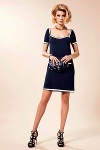 blumarine-ready-to-wear-2012-pre-spring-146341.jpg