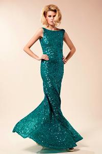 blumarine-ready-to-wear-2012-pre-spring-146352.jpg