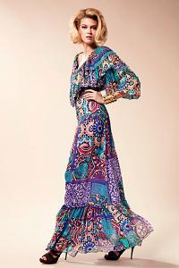 blumarine-ready-to-wear-2012-pre-spring-146350.jpg