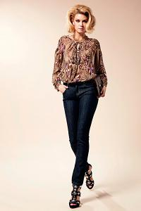 blumarine-ready-to-wear-2012-pre-spring-146344.jpg