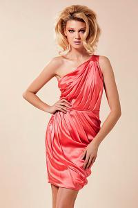 blumarine-ready-to-wear-2012-pre-spring-146356.jpg