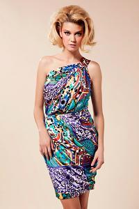 blumarine-ready-to-wear-2012-pre-spring-146359.jpg