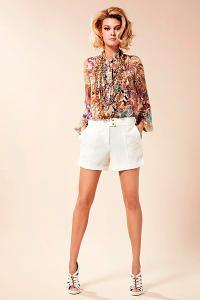 blumarine-ready-to-wear-2012-pre-spring-146335.jpg