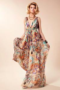 blumarine-ready-to-wear-2012-pre-spring-146337.jpg