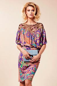 blumarine-ready-to-wear-2012-pre-spring-146355.jpg