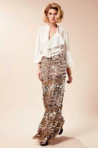 blumarine-ready-to-wear-2012-pre-spring-146348.jpg