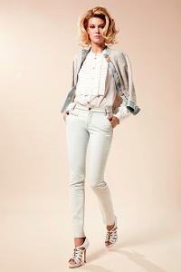 blumarine-ready-to-wear-2012-pre-spring-146334.jpg