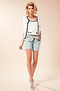 blumarine-ready-to-wear-2012-pre-spring-146340.jpg