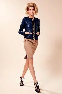 blumarine-ready-to-wear-2012-pre-spring-146346.jpg