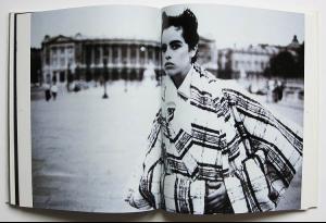 Comme des Garçons 1985_Patty Sylvia by Peter Lindbergh.jpg