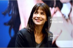 Sophie Marceau2012-1na.jpg
