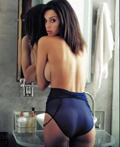 denise schaefer fhm.jpg