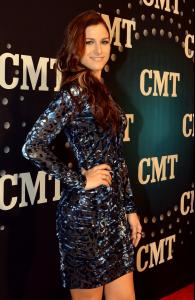 2013 CMT Artists Of The Year005.jpg