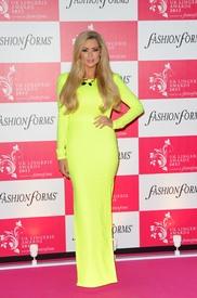 UK Lingerie Awards 2013002.jpg
