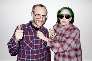 12-13-13_Terry_Richardson_009.jpg
