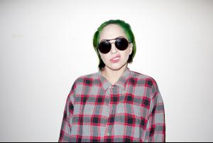 12-13-13_Terry_Richardson_007.jpg