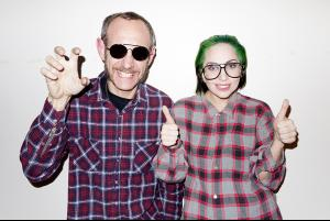 12-13-13_Terry_Richardson_008.jpg