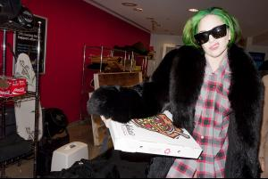 12-13-13_Terry_Richardson_006.jpg