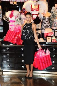 adriana-lima-at-victoria-s-secret-uk-photocall-in-london-52-photos-december-2013_39.jpg