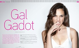 fashion_scans_remastered-gal_gadot-stndrd-issue_4-scanned_by_vampirehorde-hq-1.jpg