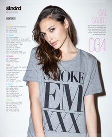 fashion_scans_remastered-gal_gadot-stndrd-issue_4-scanned_by_vampirehorde-hq-5.jpg