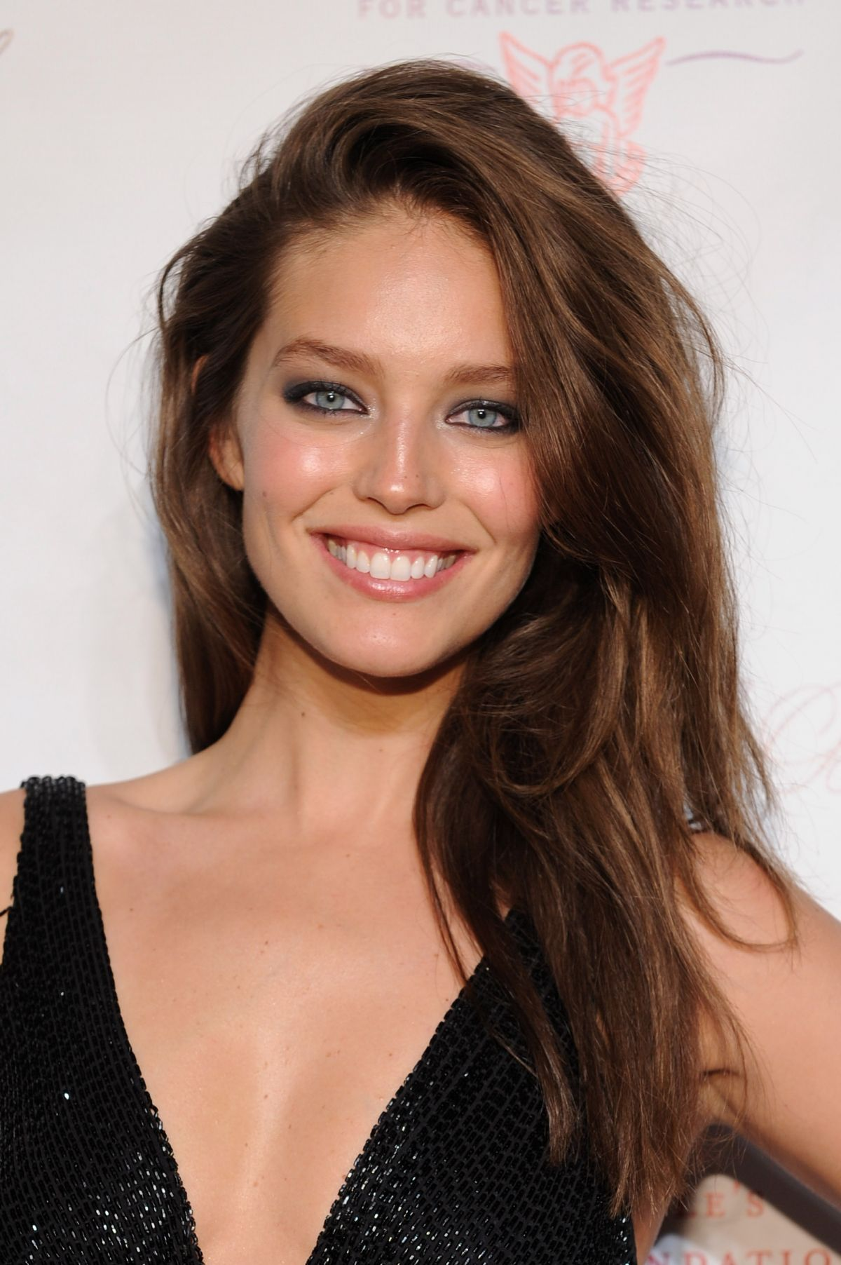 Emily DiDonato nudes (34 foto and video), Pussy, Is a cute, Instagram, butt 2006