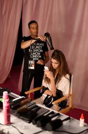 2014_Victoria_Secret_Fashion_Show_Hair_Makeup_WA.jpg